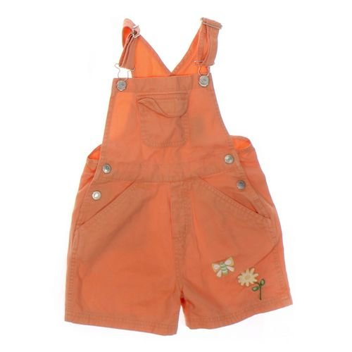 J. Khaki Overalls in size 4/4T at up to 95% Off - Swap.com