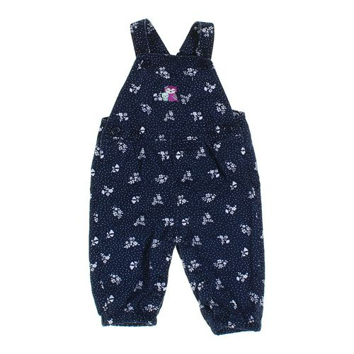 Just One You Overalls in size 6 mo at up to 95% Off - Swap.com