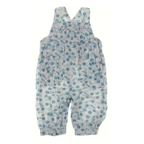 Koala Baby Overalls in size 6 mo at up to 95% Off - Swap.com