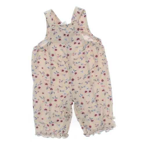 Liz Claiborne Overalls in size 12 mo at up to 95% Off - Swap.com