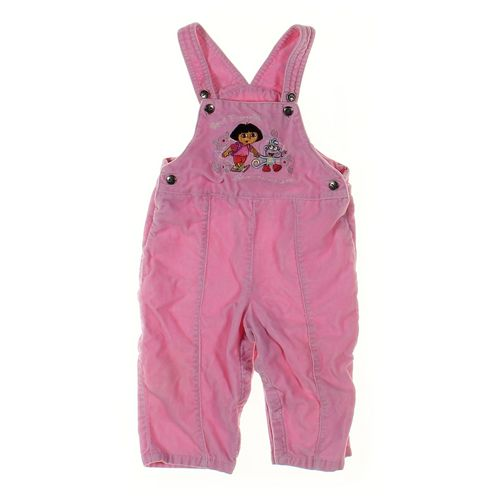 Nick Jr. Overalls in size 12 mo at up to 95% Off - Swap.com