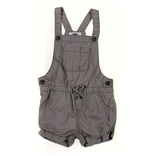 Old Navy Overalls in size 3/3T at up to 95% Off - Swap.com