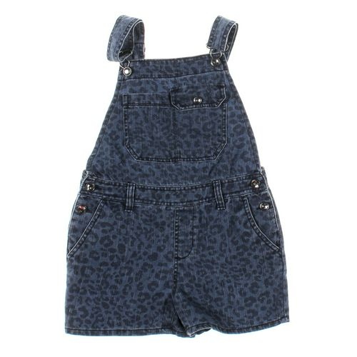 Piper Overalls in size 12 at up to 95% Off - Swap.com