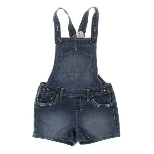 SO Overalls in size 10 at up to 95% Off - Swap.com