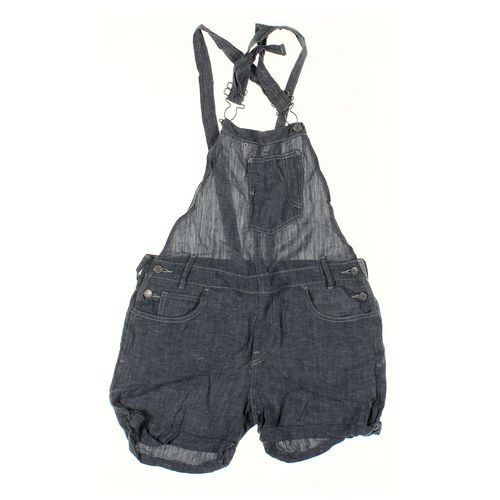 Levi's Overalls in size M at up to 95% Off - Swap.com