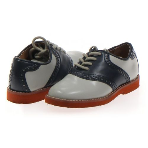Florsheim Oxford in size 11 Toddler at up to 95% Off - Swap.com