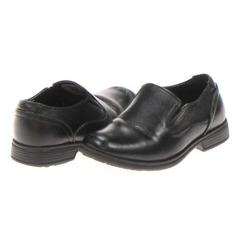 Perry Ellis Portfolio Oxford in size 11 Toddler at up to 95% Off - Swap.com