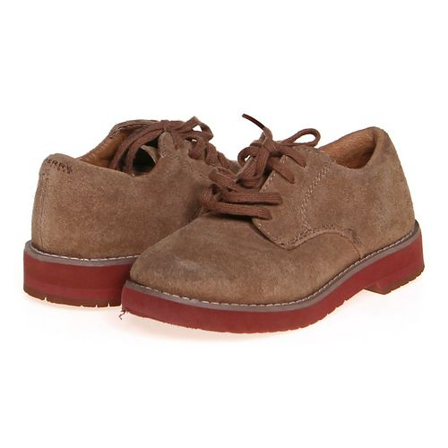 Sperry Top-Sider Oxford in size 11.5 Toddler at up to 95% Off - Swap.com