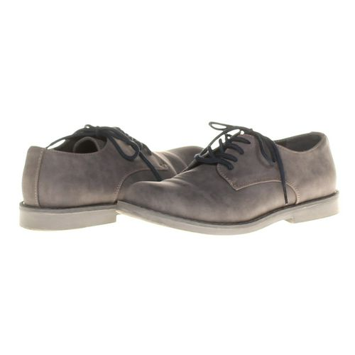 Madison Avenue Oxford in size 4 Youth at up to 95% Off - Swap.com