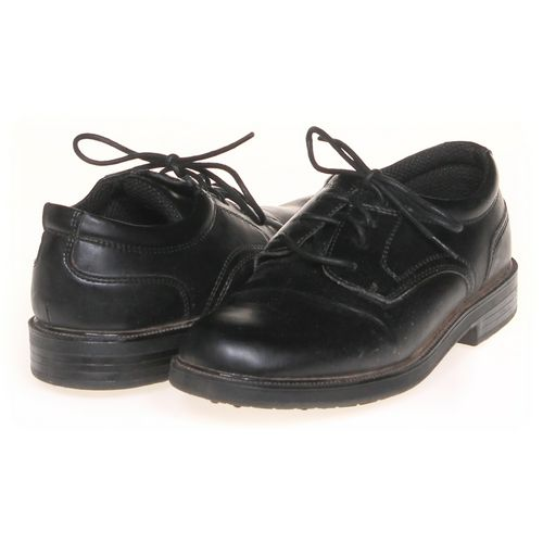 Deer Stags Oxford in size 4.5 Youth at up to 95% Off - Swap.com