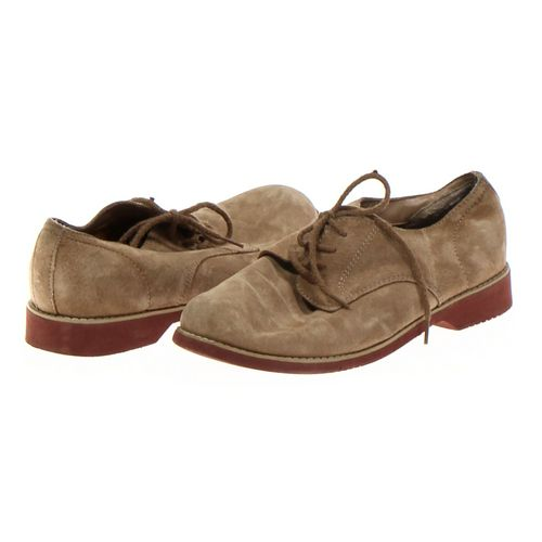 Hush Puppies Oxford in size 5 Women's at up to 95% Off - Swap.com