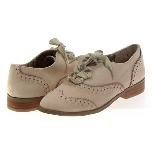 Seychelles Oxford in size 6 Women's at up to 95% Off - Swap.com