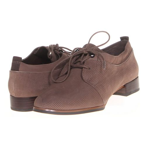 Franco Sarto Oxford in size 6.5 Women's at up to 95% Off - Swap.com
