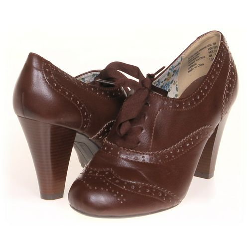 Oxford in size 7 Women's at up to 95% Off - Swap.com