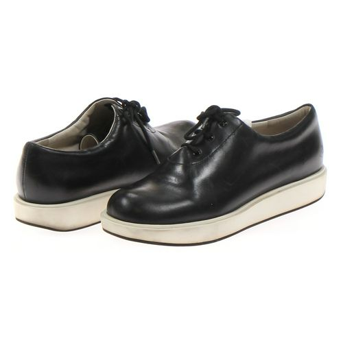 Jil Sander Oxford in size 7.5 Women's at up to 95% Off - Swap.com