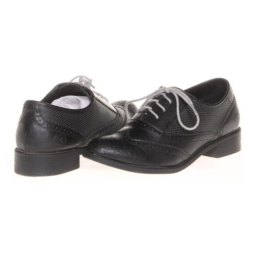 Dirty Laundry Oxford in size 8 Women's at up to 95% Off - Swap.com