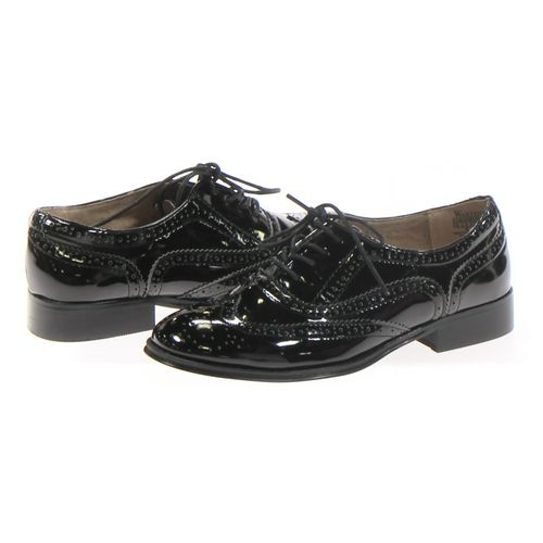 Wanted Oxford in size 8 Women's at up to 95% Off - Swap.com