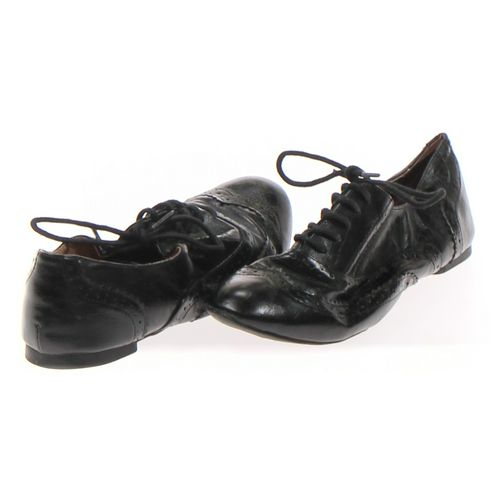 Aldo Oxford in size 8.5 Women's at up to 95% Off - Swap.com