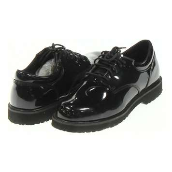 4722f44e9 Men s Shoes  Gently Used Items at Cheap Prices