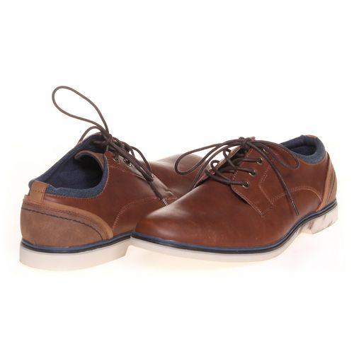 Sonoma Oxfords in size 10 Men's at up to 95% Off - Swap.com