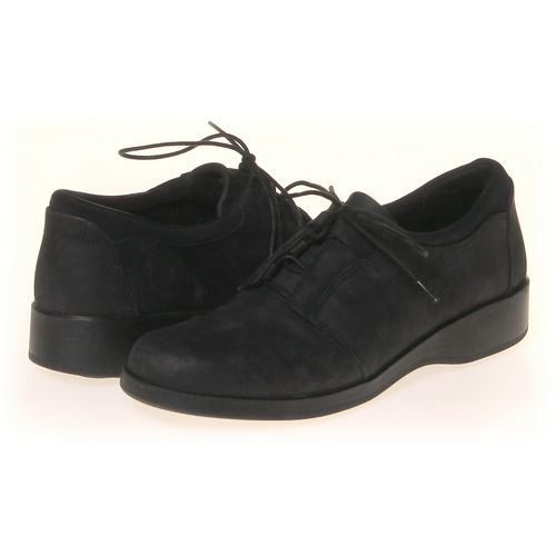 Clark's Oxfords in size 10 Men's at up to 95% Off - Swap.com
