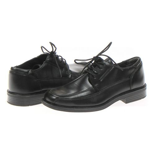 GEORGE Oxfords in size 10 Men's at up to 95% Off - Swap.com