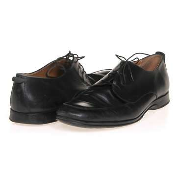 Oxfords for Sale on Swap.com