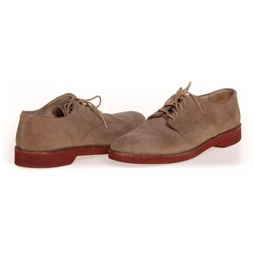 Oxfords in size 11 Men's at up to 95% Off - Swap.com