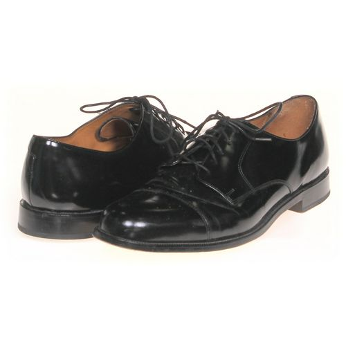 Cole Haan Oxfords in size 12 Men's at up to 95% Off - Swap.com