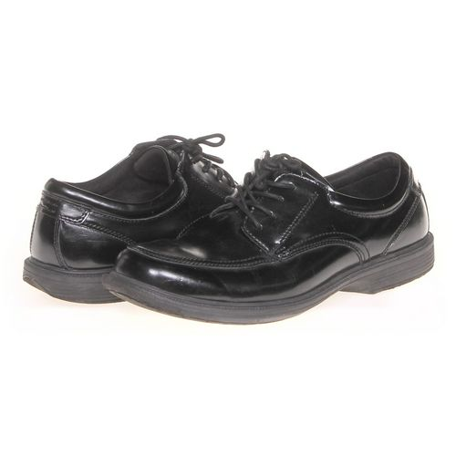 Nunn Bush Oxfords in size 12 Men's at up to 95% Off - Swap.com