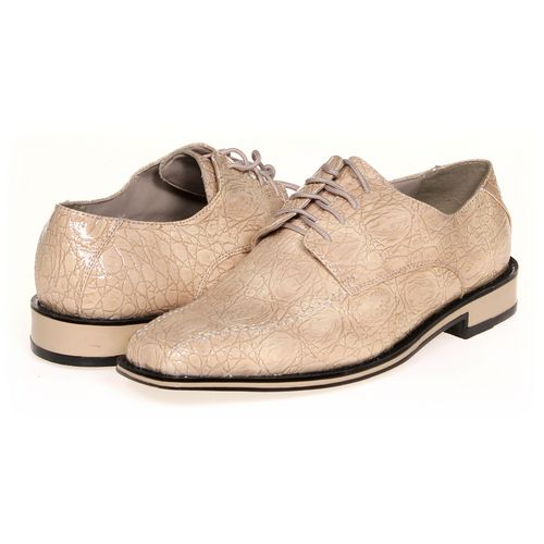 HugoVitelli Oxfords in size 12 Men's at up to 95% Off - Swap.com