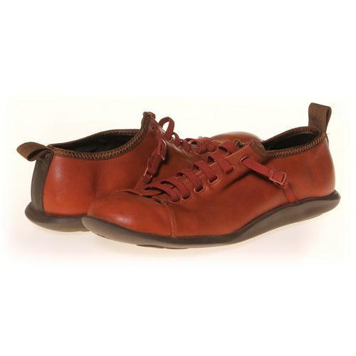 Camper Oxfords in size 13 Men's at up to 95% Off - Swap.com