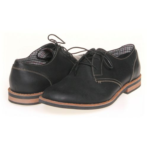 Penguin Oxfords in size 13 Men's at up to 95% Off - Swap.com