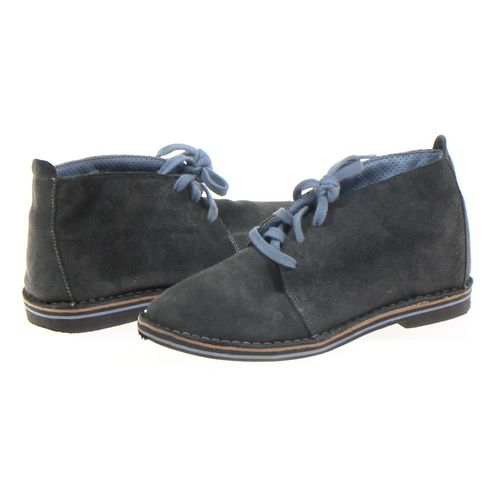Cole Haan Oxfords in size 5 Men's at up to 95% Off - Swap.com