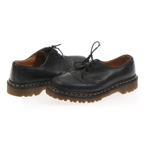 Dr Martens Oxfords in size 6 Men's at up to 95% Off - Swap.com