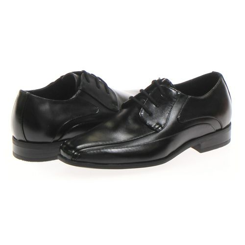 STACY ADAMS Oxfords in size 7 Men's at up to 95% Off - Swap.com