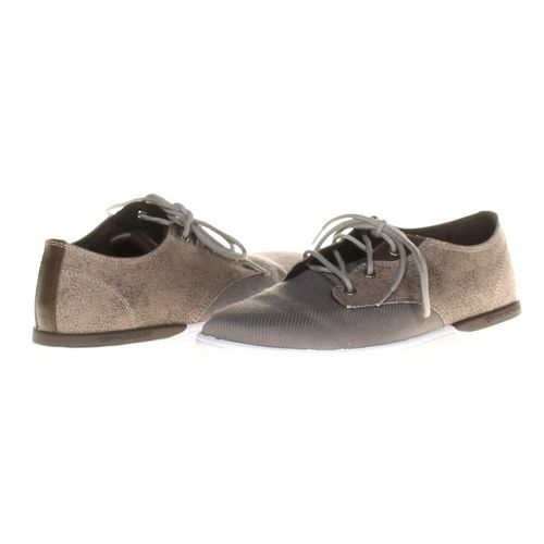 CREATIVE RECREATION Oxfords in size 7.5 Men's at up to 95% Off - Swap.com
