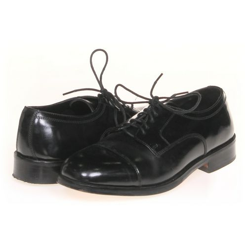 Nunn Bush Oxfords in size 7.5 Men's at up to 95% Off - Swap.com
