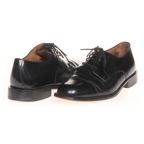 Bostonian Oxfords in size 9 Men's at up to 95% Off - Swap.com