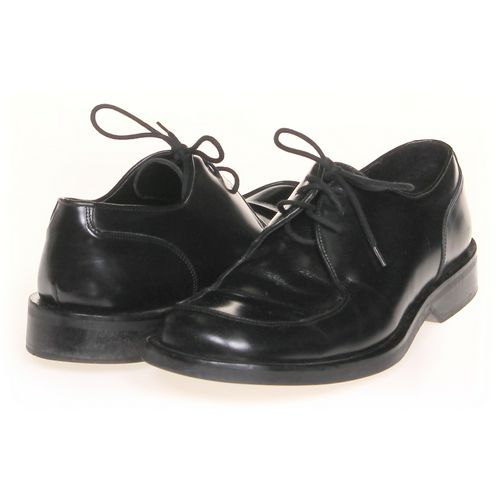 J.Crew Oxfords in size 9 Men's at up to 95% Off - Swap.com