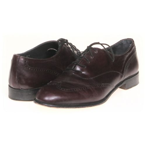 Vito Rufolo Oxfords in size 9 Men's at up to 95% Off - Swap.com