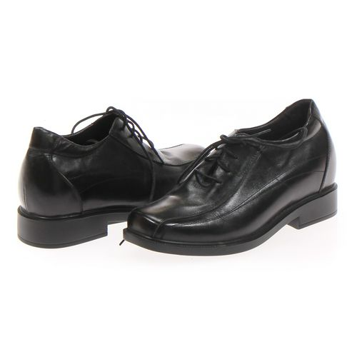 Calden Oxfords in size 9 Men's at up to 95% Off - Swap.com