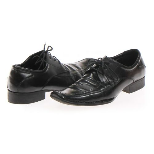 Steve Madden Oxfords in size 9.5 Men's at up to 95% Off - Swap.com