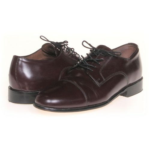 Bostonian Oxfords in size 9.5 Men's at up to 95% Off - Swap.com
