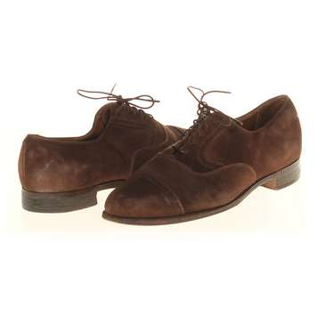 2b02d918b037ff Men s Shoes  Gently Used Items at Cheap Prices