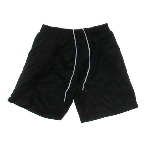 Century Padded Active Shorts in size 12 at up to 95% Off - Swap.com
