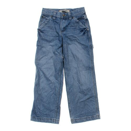 Urban Pipeline Painter Jeans in size 12 at up to 95% Off - Swap.com