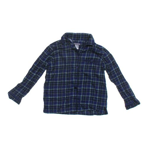 Laura Scott Pajama Shirt in size M at up to 95% Off - Swap.com