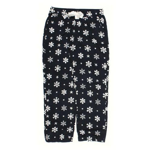 Aerie Pajamas in size M at up to 95% Off - Swap.com