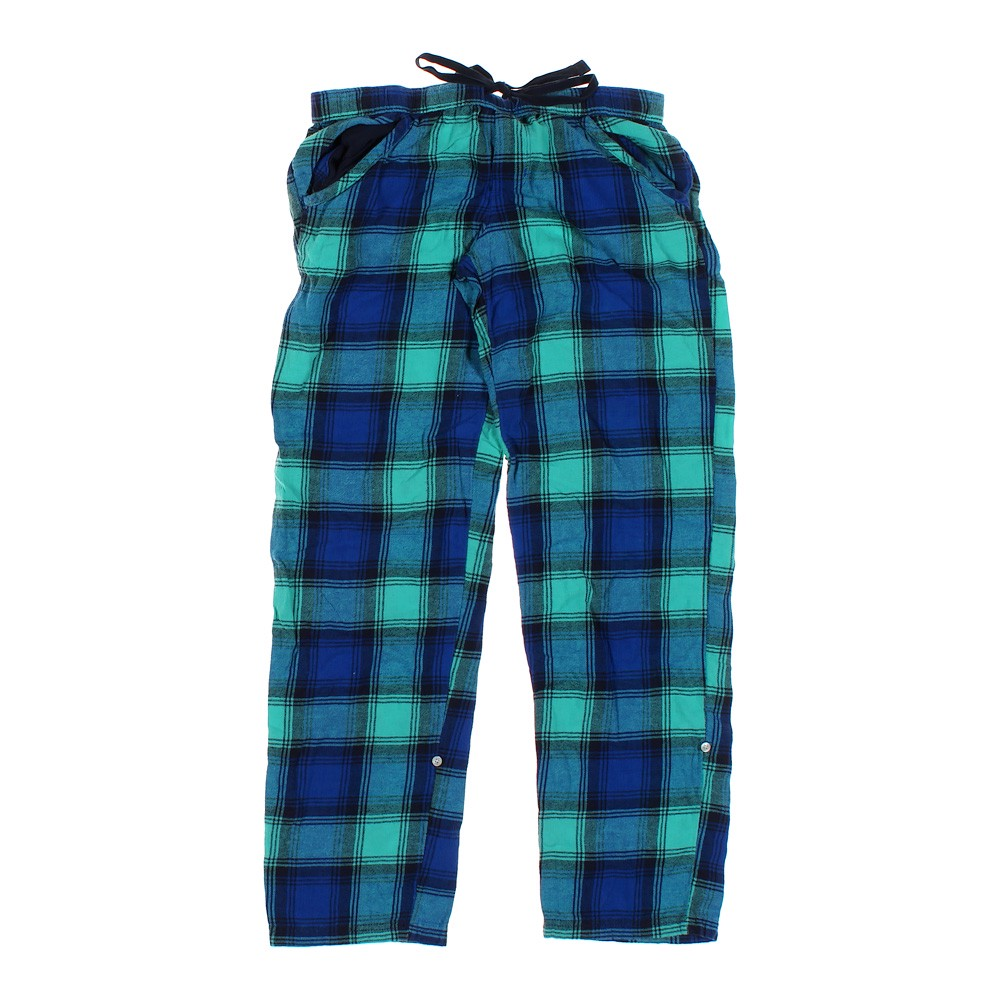 Aerie Pajamas in size S at up to 95% Off - Swap.com 653c08a8a